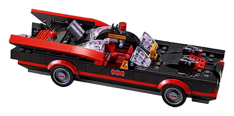 Batman_Lego_3_embed