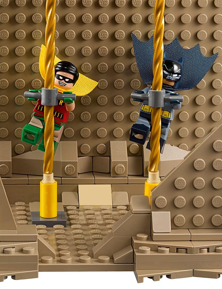 Batman_Lego_9_embed