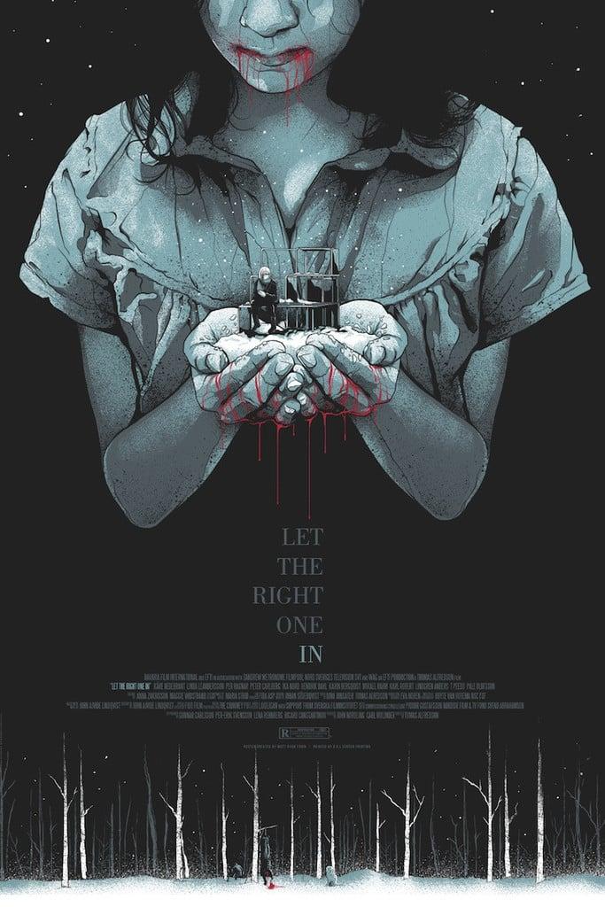 Geek Film Poster Art (6)