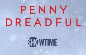 Penny Dreadful Season Three