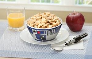 R2-D2 Bowls