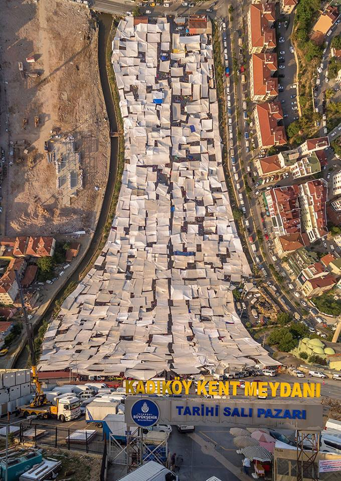 istanbul-inception-by-aydin-buyuktas-7
