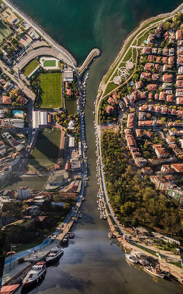 istanbul-inception-by-aydin-buyuktas-8