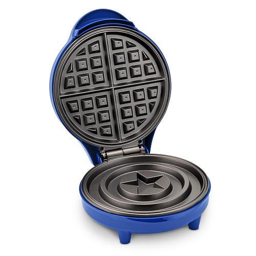Captain+America+waffle+2