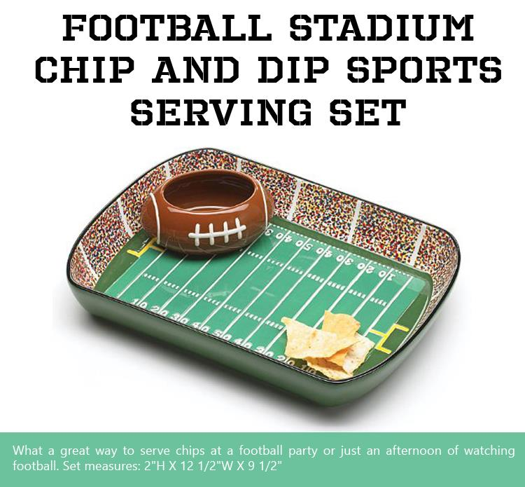 Football-Stadium-Chip-And-Dip-Sports-Serving-Set