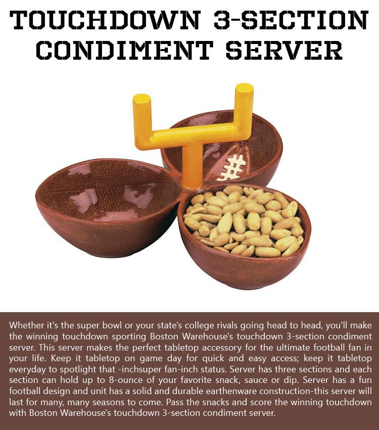 Touchdown-3-Section-Condiment-Server