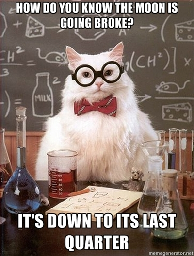 nerd-jokes-1