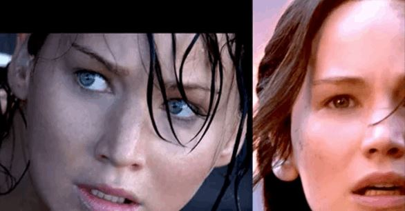 Movies That Changed Aspect Ratio in Films