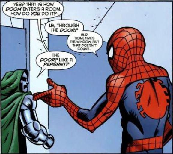 Comic Book Panels (16)