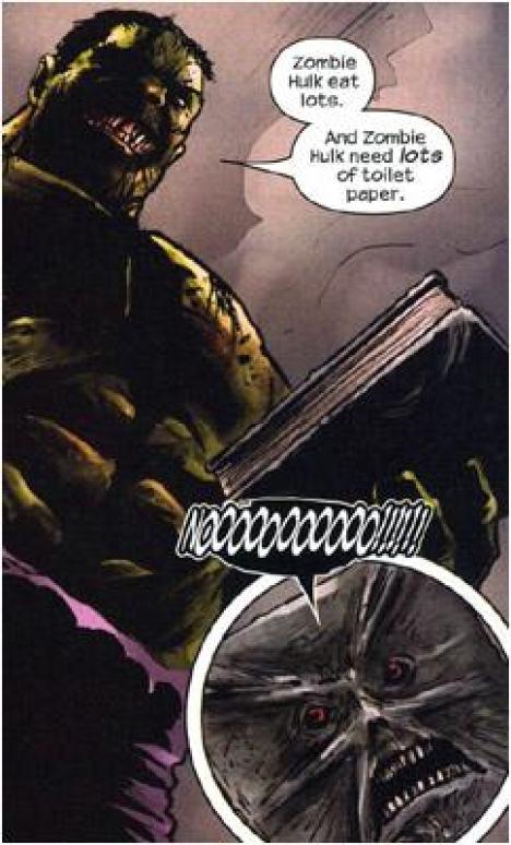Comic Book Panels (19)