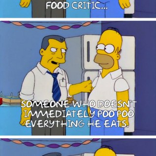 Homer Simpson Quotes (17)