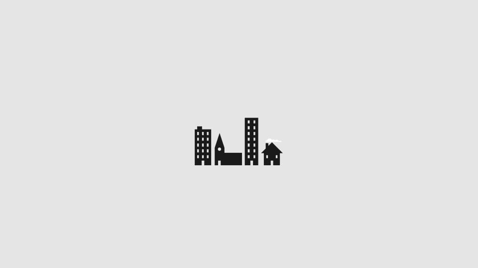 Minimalist Desktop Wallpapers   (16)