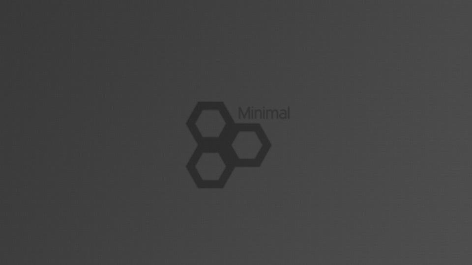 Minimalist Desktop Wallpapers   (34)
