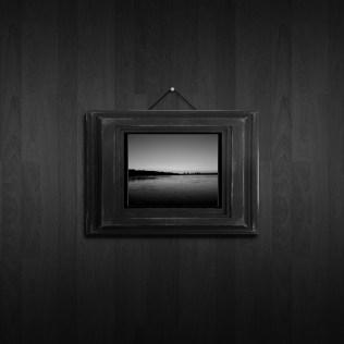 Minimalist Desktop Wallpapers (55)