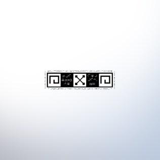 Minimalist Desktop Wallpapers (64)