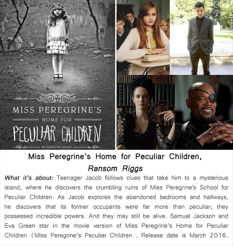 Miss-Peregrine's-Home-for-Peculiar-Children