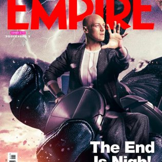 x-men-apocalypse-heroes-and-villains-spotlighted-in-9-empire-magazine-covers2