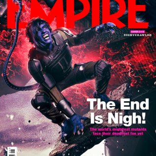 x-men-apocalypse-heroes-and-villains-spotlighted-in-9-empire-magazine-covers4