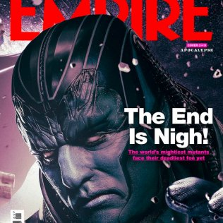 x-men-apocalypse-heroes-and-villains-spotlighted-in-9-empire-magazine-covers6