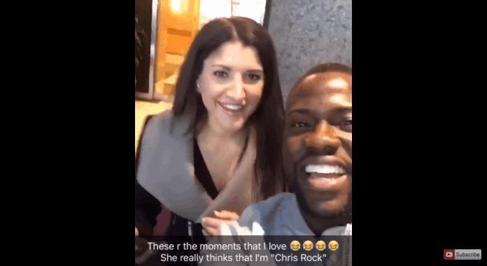 Videos That Went Viral