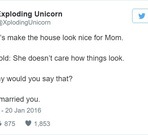 funny dad tweets (20)