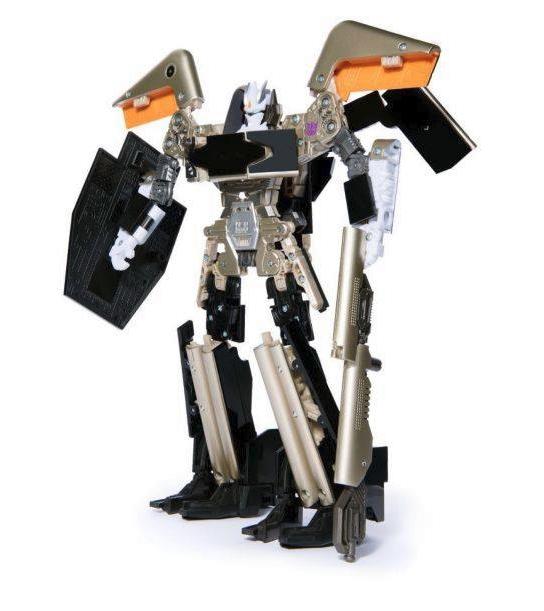 xiaomi-transformer-2