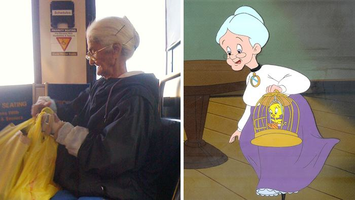 xx-cartoon-characters-found-in-real-life3700-YDtOBb-1