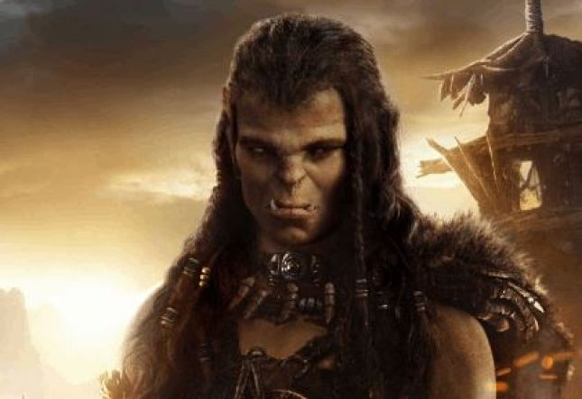 More Warcraft Videos Released Profiling Garona And Khadgar Fizx