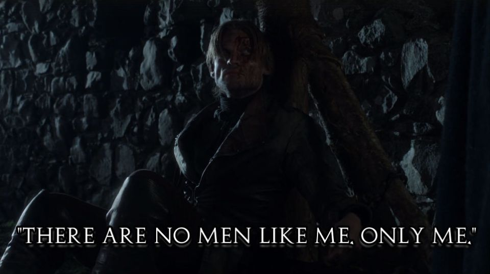 Game-of-thrones-quotes (15)