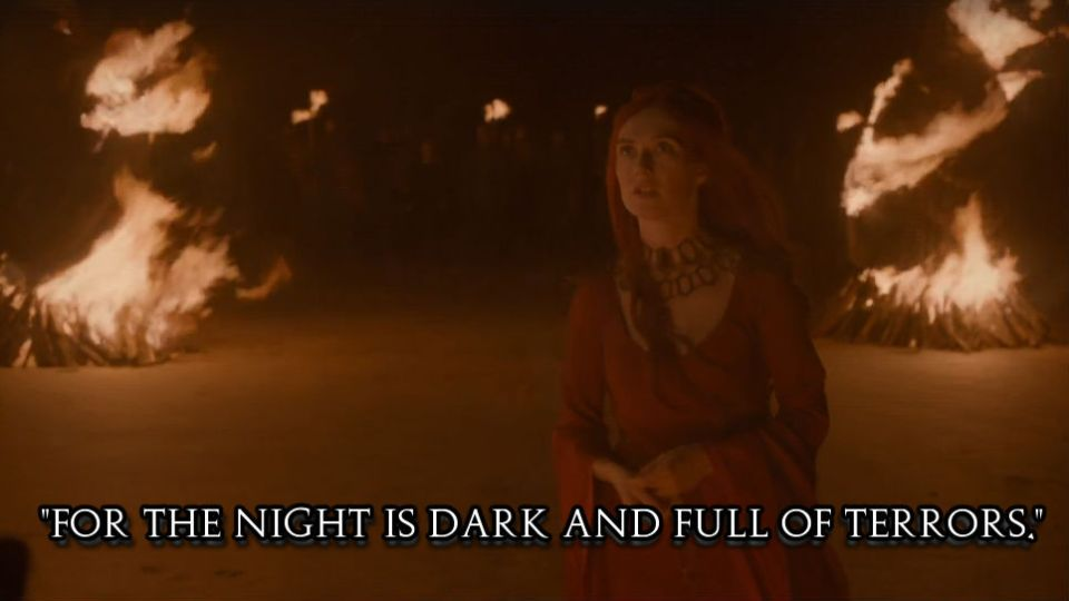 Game-of-thrones-quotes (16)