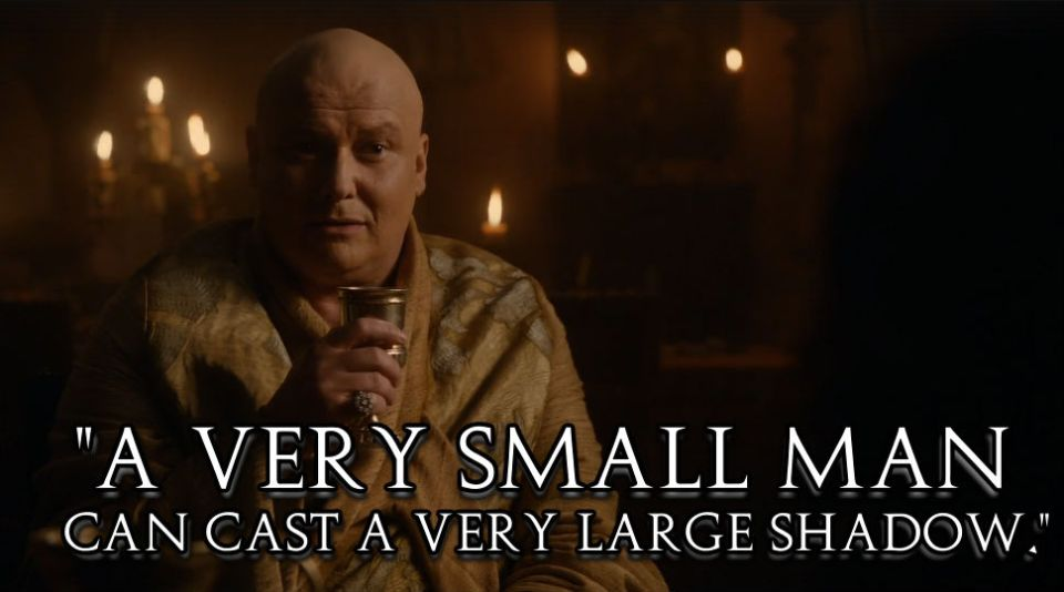 Game-of-thrones-quotes (17)