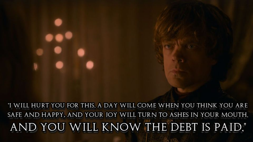 Game-of-thrones-quotes (22)