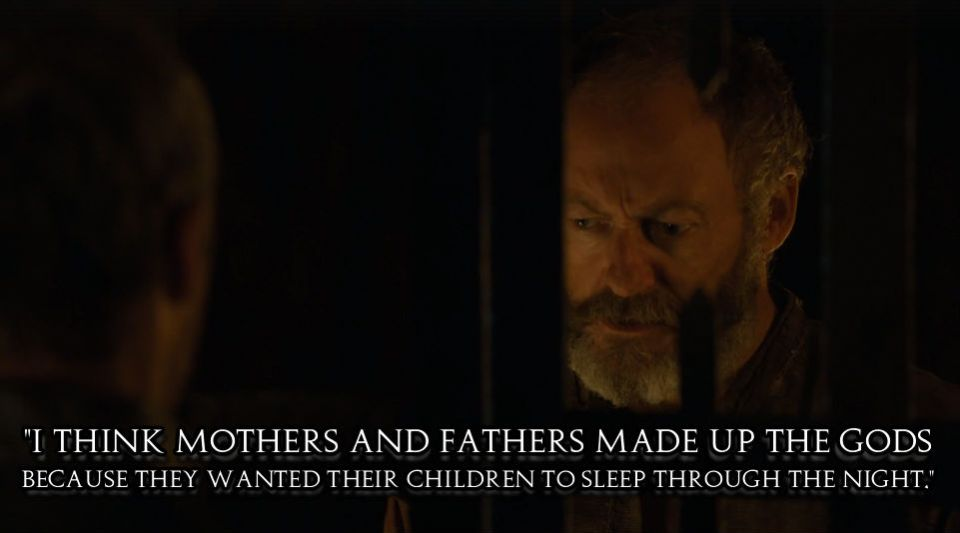 Game-of-thrones-quotes (30)
