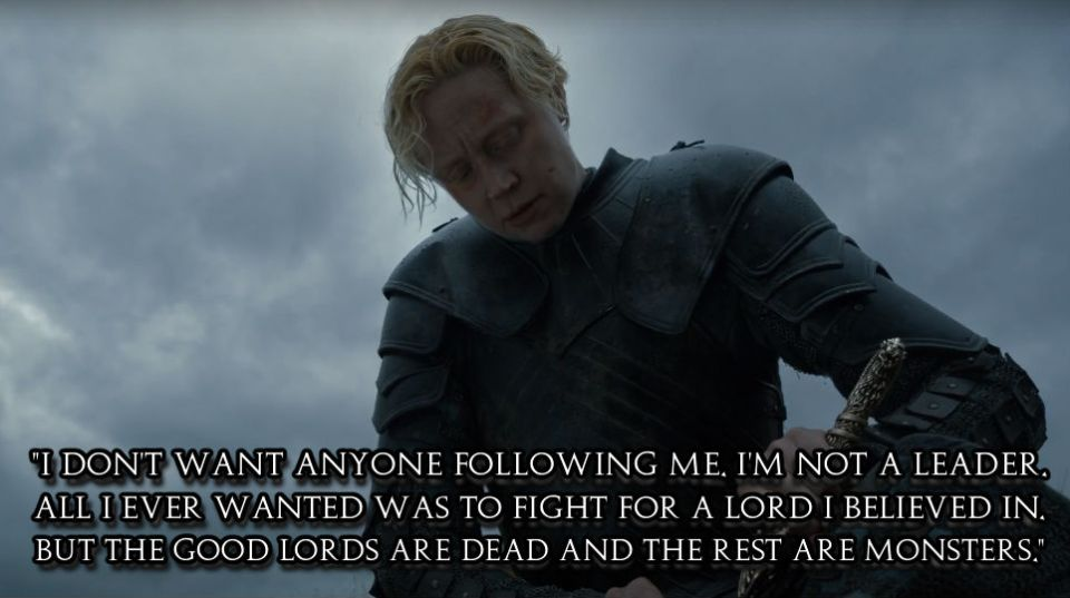 Game-of-thrones-quotes (34)