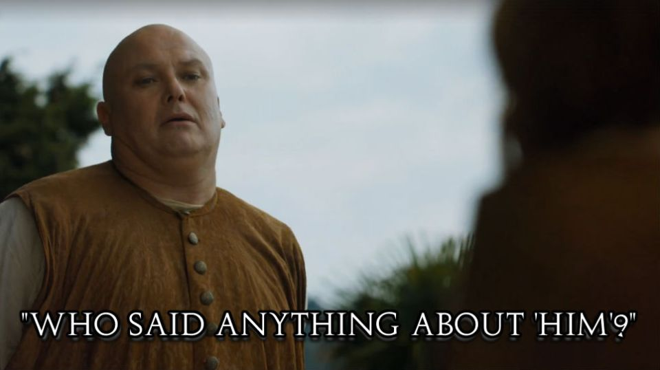 Game-of-thrones-quotes (35)