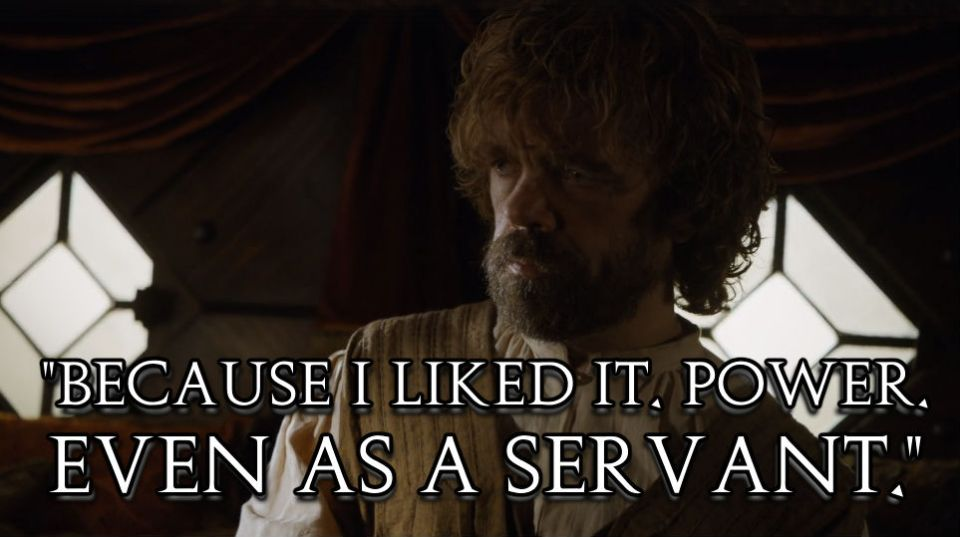 Game-of-thrones-quotes (37)