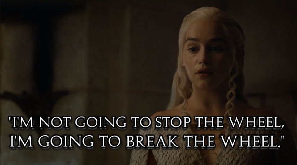 Game-of-thrones-quotes (38)