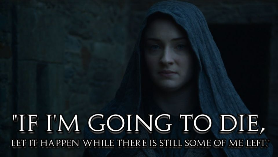 Game-of-thrones-quotes (40)