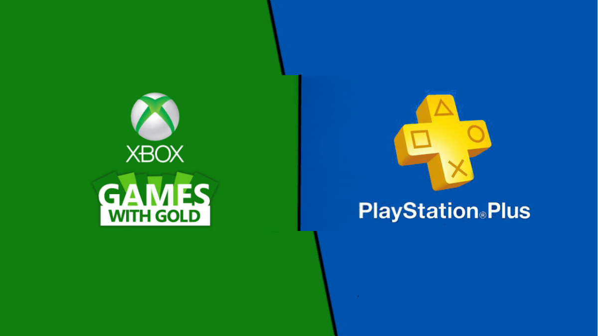 April 2017 Free Games For PlayStation Plus and Xbox Live Gold