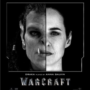 split-face-portraits-of-warcraft-actors-and-their-cgi-counterpart-4