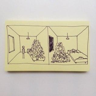 sticky notes (13)