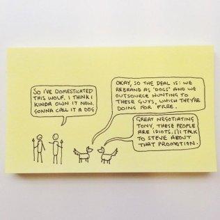 sticky notes (14)
