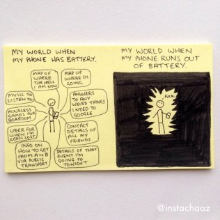 sticky notes (19)