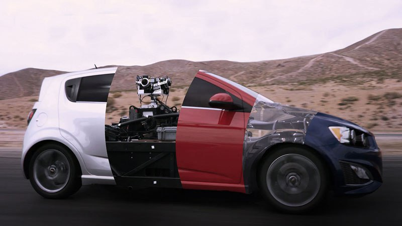 blackbird-shapeshifting-vehicle (3)
