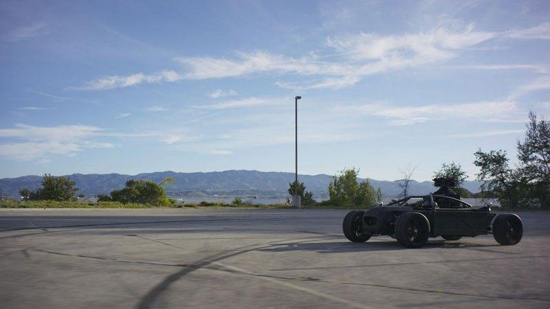 blackbird-shapeshifting-vehicle (5)