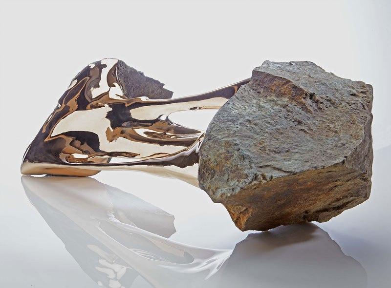 bronze-sculptures-by-romain-langlois-4