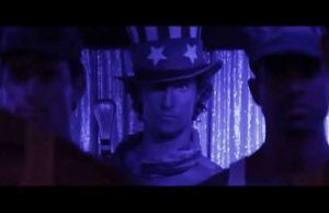 Fourth of July Movies Supercut