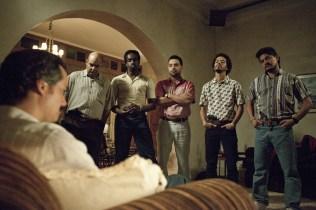 Narcos Season 2 (6)