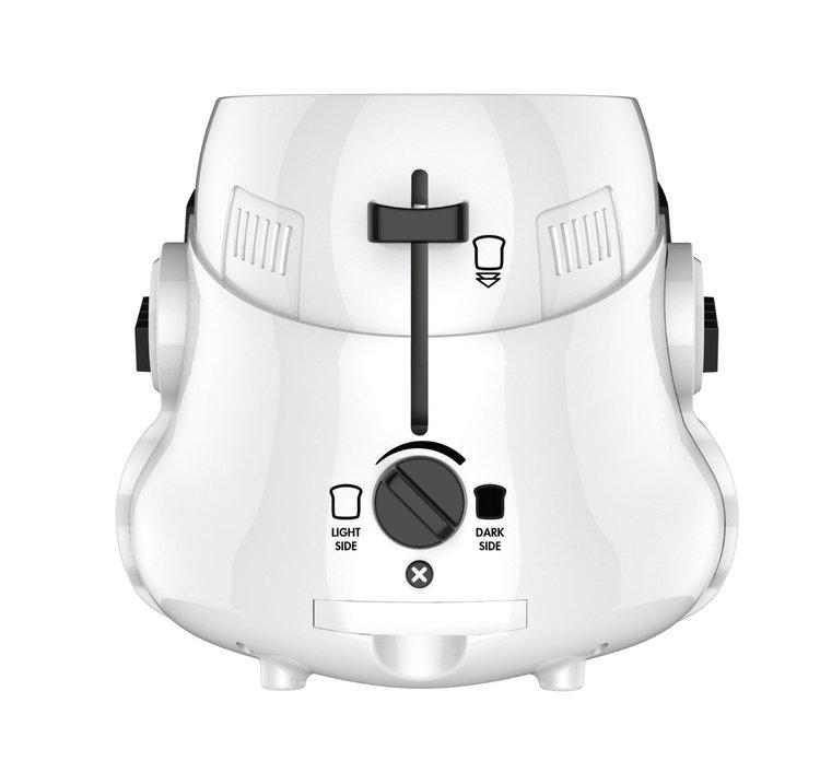 Stormtrooper+toaster+2