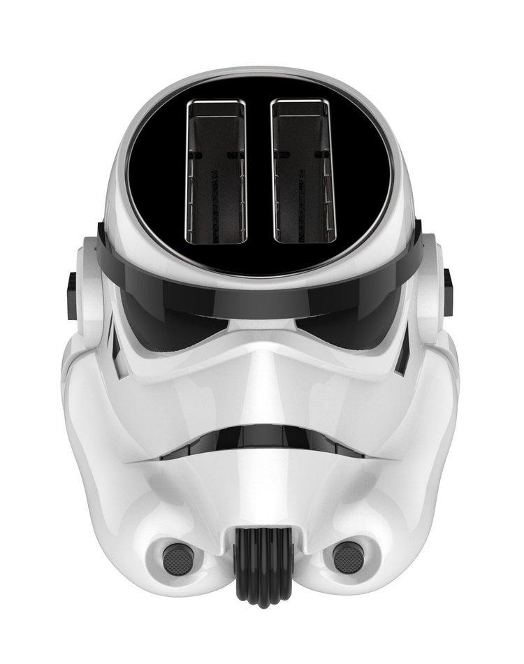 Stormtrooper+toaster+4